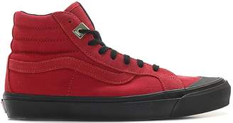 Vans Style 138 ALYX Chili Pepper