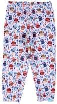 Roxy Casual trouser