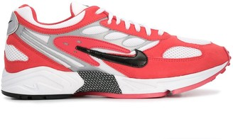 Nike Ghost Racer low-top sneakers