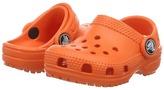 Crocs Classic Clog Kids Shoes