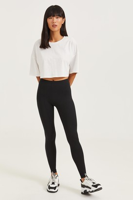 Ardene Soft Leggings