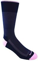 Tulliani Men's Remo Dakota Socks (2 Pair)