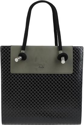 Lala Berlin Handbags