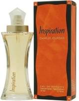 Charles Jourdan Inspiration By Edt Spray 1.7 Oz