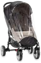 Baby Jogger City MiniTM 4-Wheel Single Rain & Wind Canopy