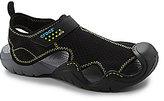 Crocs Swiftwater Sandals