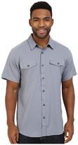Columbia Utilizer IITM Solid Short Sleeve Shirt
