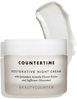BeautyCounter Restorative Night Cream