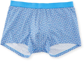 Derek Rose Star 12 Hipster Boxer Briefs