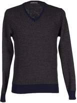 ANDREA FENZI Sweaters - Item 39632479