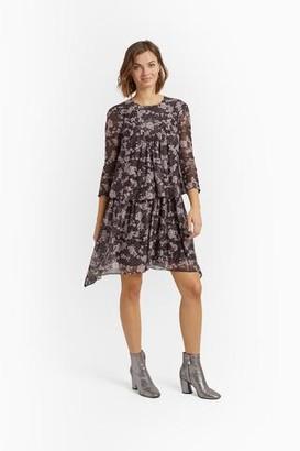 Rebecca Minkoff Jojo Dress