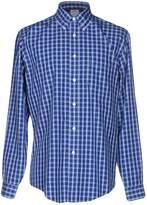 Brooks Brothers Shirts - Item 38601456