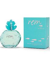 Reminiscence Paris - Rem Eau de Toilette - 100 ml