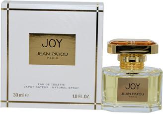 Jean Patou Women's 1Oz Joy Eau De Toilette Spray