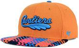 '47 Cleveland Cavaliers HWC Ruffian Snapback Cap