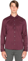 ATM Anthony Thomas Melillo Classic Dress Shirt