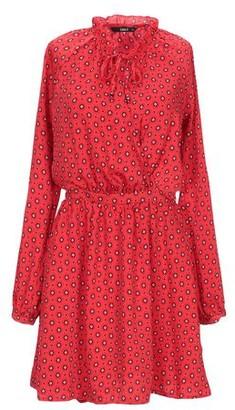 Only Short dress