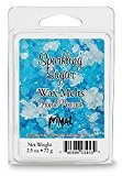 Primal Elements Wax Melt, Sparkling Sugar, 2.5 Ounce