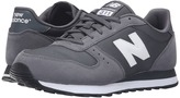 New Balance ML311V1 - USA