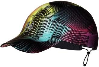 Buff Pack Run Hat