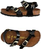 Birkenstock Toe strap sandals - Item 11291894