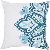 Blissliving Home Nyla Pillow