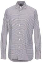 Thumbnail for your product : Glanshirt Shirt