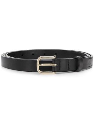 Temperley London Penelope double-wrap belt