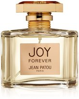 Jean Patou Joy Forever Eau de Toilette Spray, 2.5 fl. Oz., W-8170