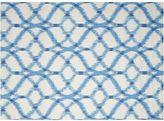 Waverly Sun N' Shade Abstract Indoor Outdoor Rug - 5'3'' x 7'5''