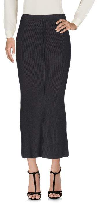 Bruno Manetti Long skirt