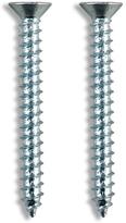 Sheet Metal Screws