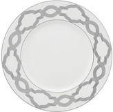Monique Lhuillier Waterford Embrace Salad Plate