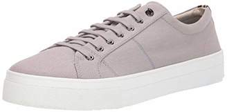 Ted Baker Men's ESHRON Sneaker