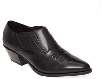 Vagabond Shoemakers Emily Bootie