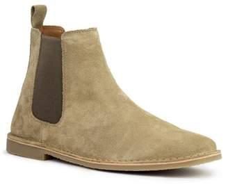 Crevo Blake Chelsea Boot