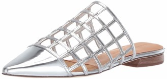 Sigerson Morrison Women's EDDI Ballet Flat