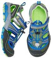 Jambu Kids Water Sandals