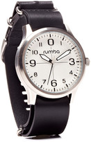 RumbaTime Brooklyn Watch
