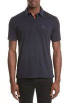 Paul Smith Men's Pima Cotton Polo