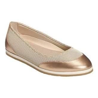 Aerosoles Women's GET Smart Shoe