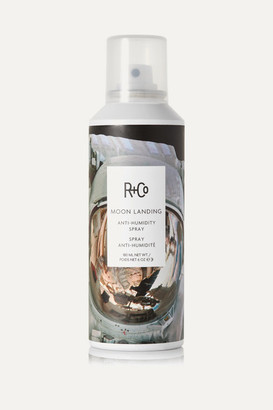 R+CO Moon Landing Anti-humidity Spray, 180ml - One size