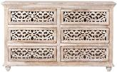 Maharaja Dresser