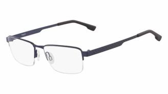 Flexon Women's E1037 Sunglasses