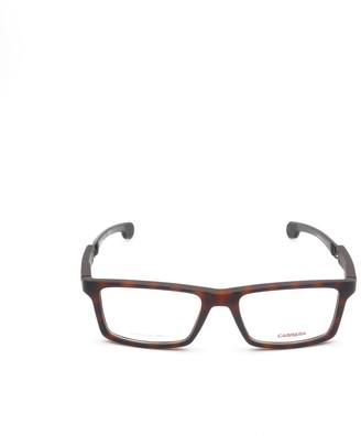 Carrera 4406/V Rectangular Frame Glasses