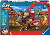 Ravensburger Mike the Knight Adventured-1.6 pounds