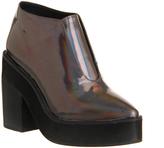 Sol Sana Wyatt Boots