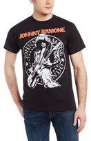 Freeze Men's Johnny Ramone T-Shirt