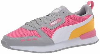Puma womens R78 Sneaker