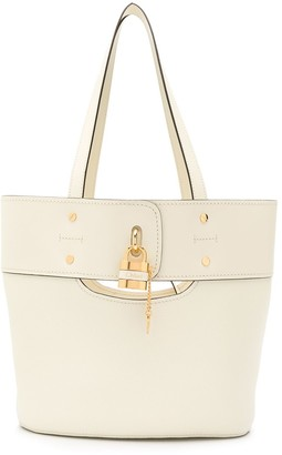 Chloé medium Aby tote